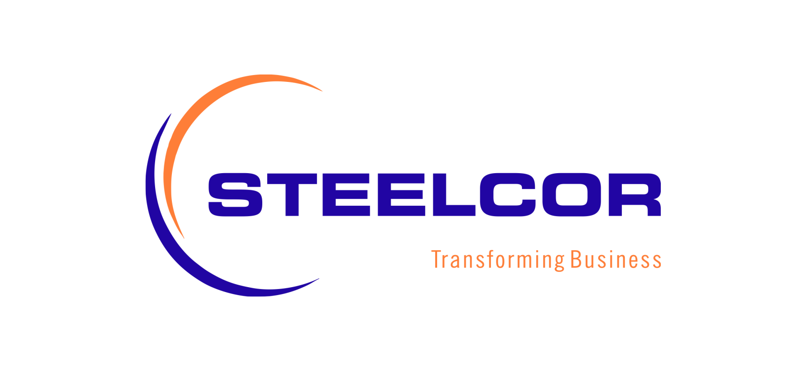 Steelcor Logo